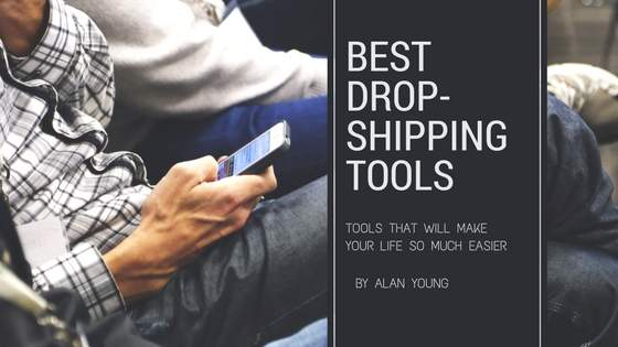 Marketing Tools And Resources · It's Alan Young